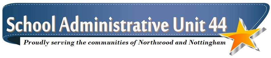 Northwood SAU 44